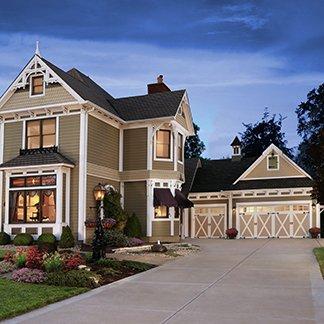 Garage Door Company St Paul Mn Crawford Door Sales